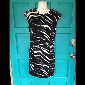 Micheal Kors stunning dress